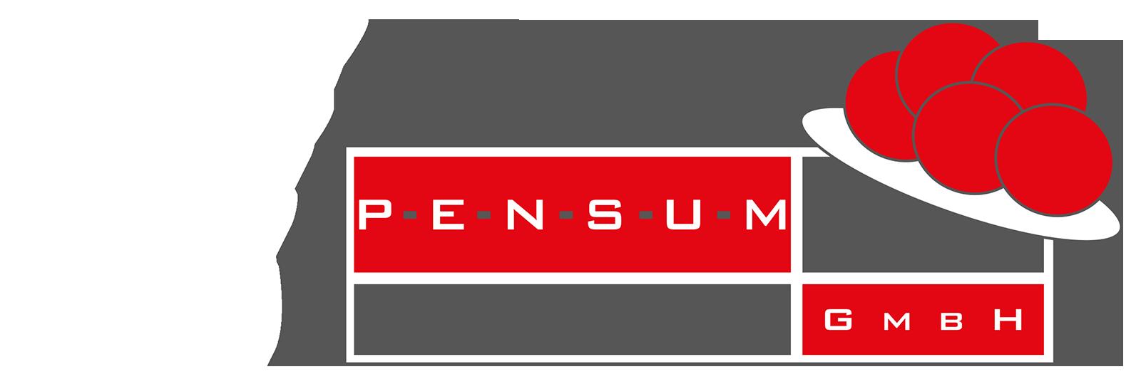 Pensum_Logo2