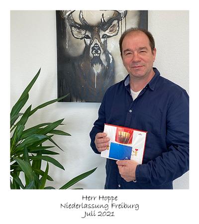 Herr-Hoppe-Polaroid